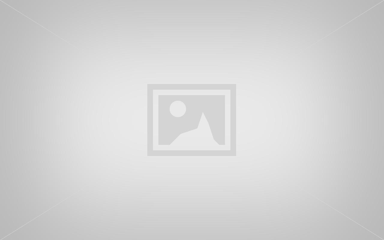 Omgevingsvergunning Roskam verleend