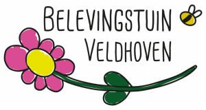 belevingstuin-veldhoven-logo-1030x550